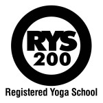 Certified by European and US Yoga Alliances
