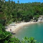 loc1_beach