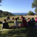 Yoga & Mindfulness Meditation Teacher Training Ibiza