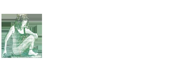 Still Flowing Yoga Teacher Training