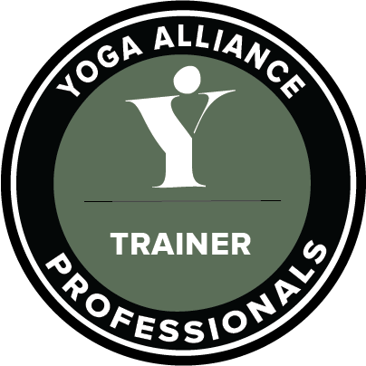 This image has an empty alt attribute; its file name is Yoga-Alliance-Trainer.png